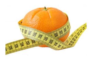Odchudzanie, dietetyk online