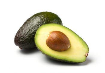 Awokado – owocowe źródło dobrych tłuszczów