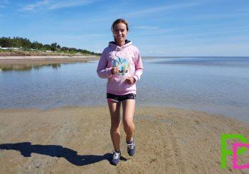 Slow jogging, czyli ćwiczenia dla każdego!