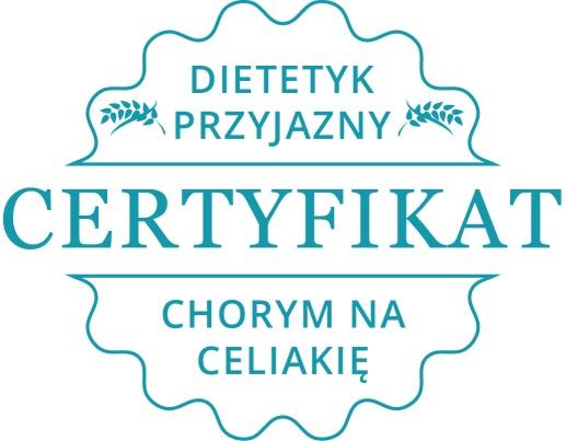 Celiaklia