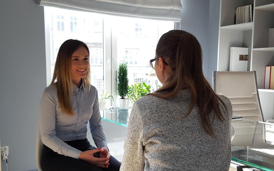 konsultacje dietetyczne Wrocław