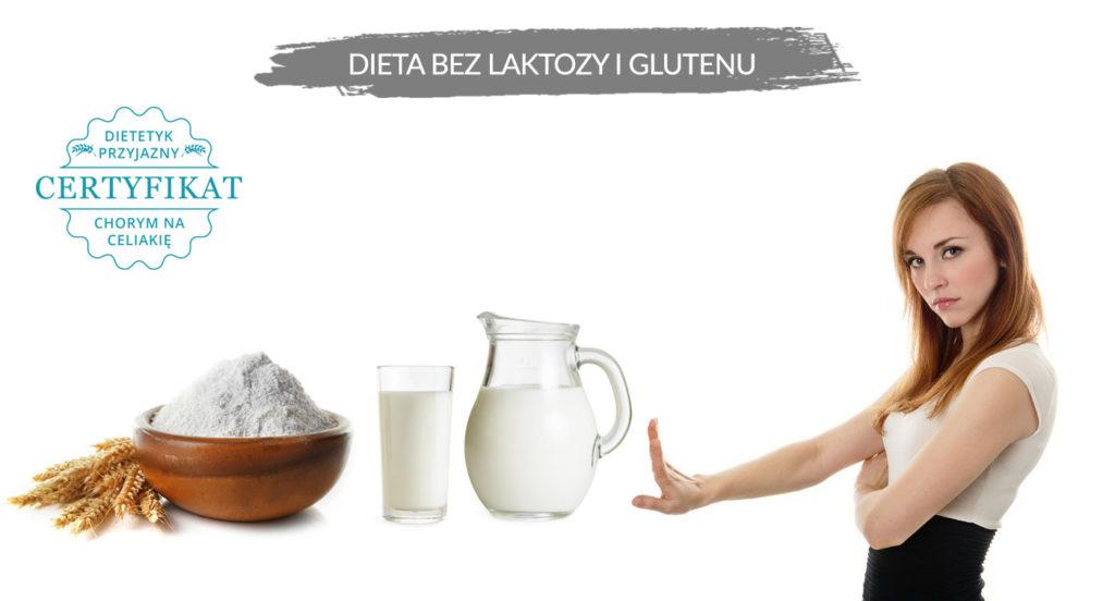 Dieta bezglutenowa Wrocław