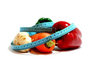 insulinooporność dieta