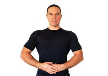 Jak skutecznie schudnąć bez efektu jojo?