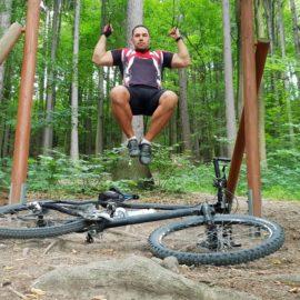 Odchudzanie – najbardziej skuteczny trening
