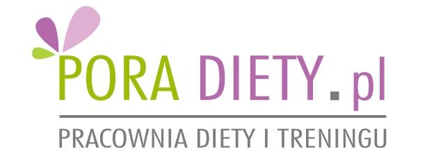 Dietetyk online, dieta, odchudzanie przez internet