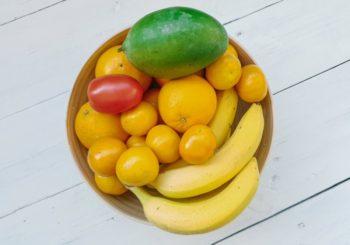 Cytrusy w okresie zimowym. Czy warto je włączyć do diety?